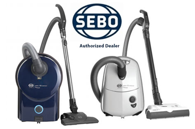 BuySeboVacuumCleanerVancouver